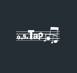 o. s. TAP